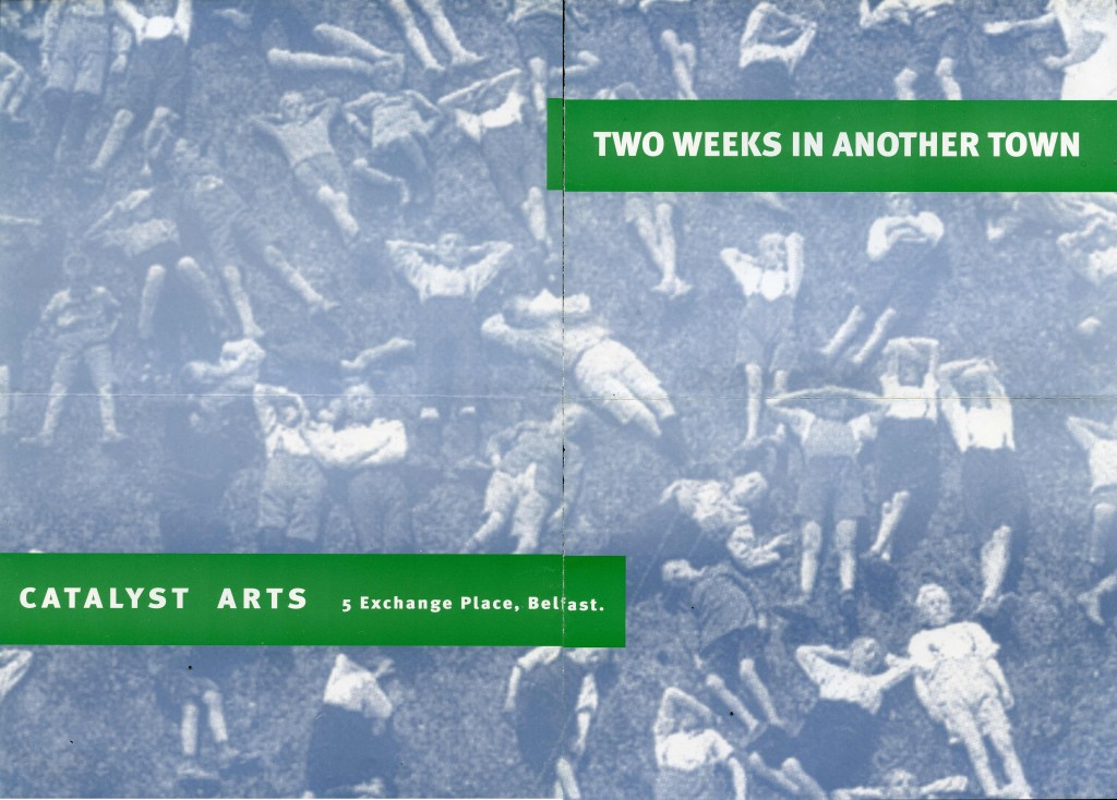 two-weeks-in-another-town-posterweb