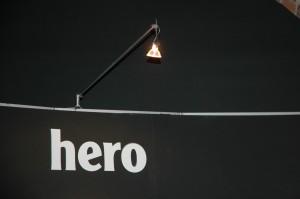 hero for postcard