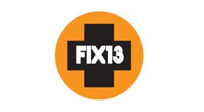 FIX 2013