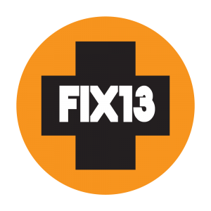 fixlogo2-01