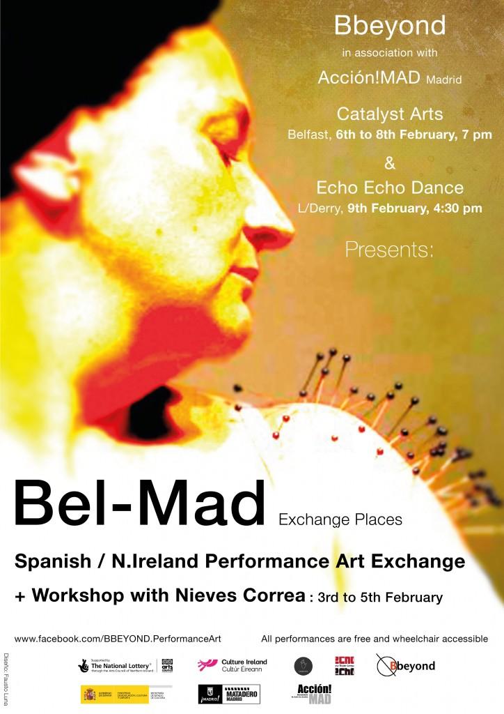 poster-BelMad-nieves-vers5-01-2