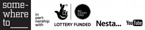 primary_partnership_locked_logo banner