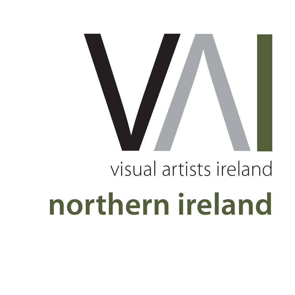 VAI Northern Ireland