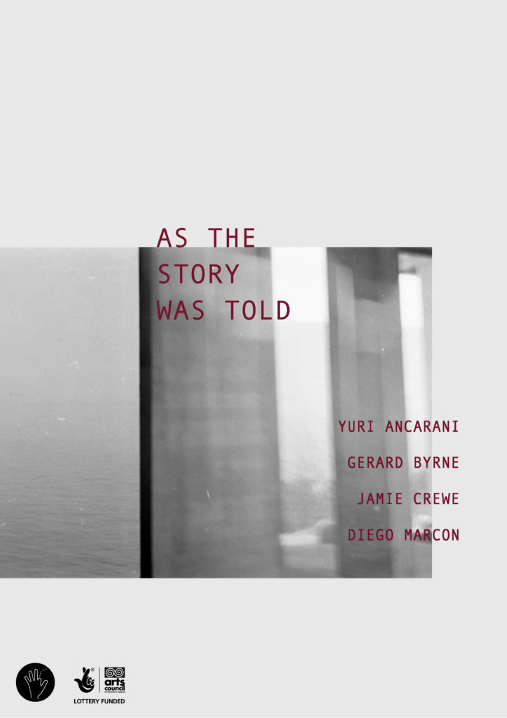 as the story_grey
